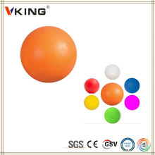High Quality Lacrosse Practice Ball