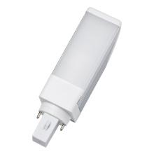 Светодиодные лампы Pl 2835SMD 5W 480lm AC175 ~ 265В