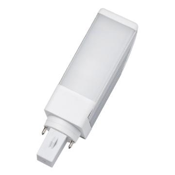 LED Pl Lamps 2835SMD 7W 675lm AC175~265V