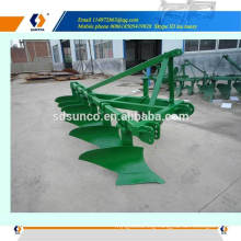 tractor mounted blade plough `
