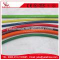 SAE 100 R7 R8 Nylon Air Hose