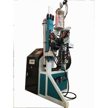 Профессиональное автоматическое наполнение молекулярных сит