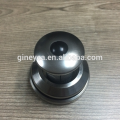 Bike Bearing Headset Cartridge Bearings Headset