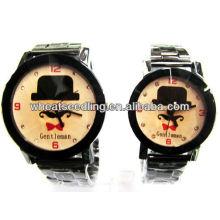 Ensemble de montres pour foutaises ASOS en Asie 2013 JW-48