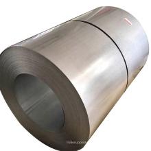 hot rolled  steel  sheet /metal carbon steel coil /Hot rolled Steel coil