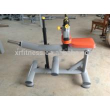 2014 neues produkt / Fitnessgeräte / bodybuilding / Sitzende kalb maschineXR9939