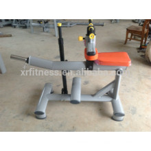 2014 New product /Fitness Equipment/ body building/Seated calf machineXR9939