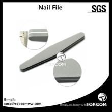 limas de uñas gel de alta calidad 50pcs / LOT 240240 Buffer Polish Polish Buffer Nail Art Pedicure Block Manicure Sanding Buffer
