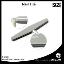 пилочки для ногтей высококачественный гель 50шт / лот пилят 240/240 буфер буфера лак для ногтей маникюр педикюр блок маникюр шлифовальный буфер