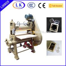 Máquina de corte de blister para corte de blister