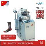 Machine socks automatic Machines for make socks