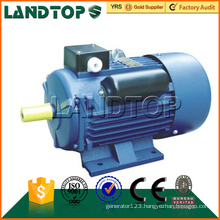 Hot Sale High Quality YC Series Single Phase motor 100% Copper Wire