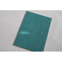 Compressed Jointing Sheet , Oil-resistant Non-asbestos Joint Sheets