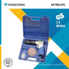 Rongpeng RP7810 Air Tool Kits