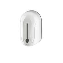 Sensor Spray Liquid Foam Hand Sanitizer Dispenser
