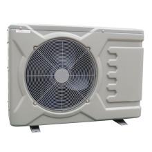Jacuzzi Heat Pump Pool Heater