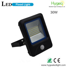 IP65 Waterproot 20w LED Floodlight