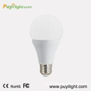 3/5/7/9W LED Globe Bulb Dimmable LED Bulb Lamp