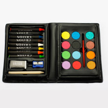 24 Pcs Art Set for promotion