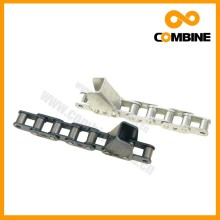 Power Transmission Chain