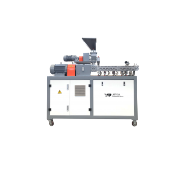 Lab Twin Screw Extruder - Best Sell