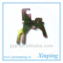 Custom stamping hardware product with low price