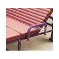 Горячие Продажи Новый Стиль Кровать Мягкая Кровать Портативный Складной Кровати Спальни