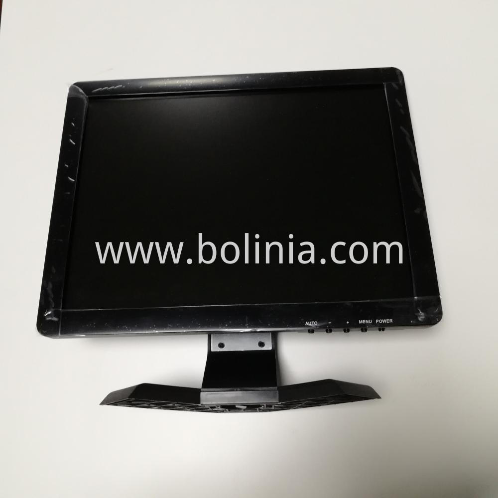 15 Inch Lcd Display 1