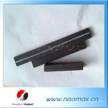 Flexibler Gummimagnet
