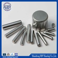 Componentes acessórios do rolamento do rolamento de aço inoxidável