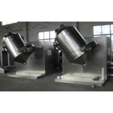 Sf Multi-Direction Movement Mixer / Mischmaschine