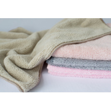Microfiber Coral Velvet High Quality Cloth