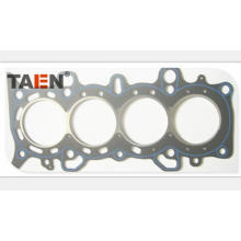 Factory Direct Supply for Honda Engine Head Gasket