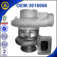 turbocharger t46 for cums diesel nt855 engine