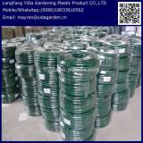 OEM PVC fiber reinforced plastic hose