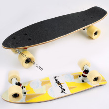 22 Inch Plastic Board with Good Selling (YVP-2206-6)