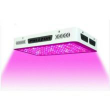 Best Full Spectrum LED Grow Lights Reviews