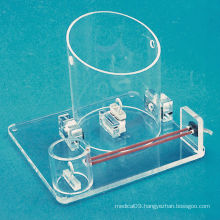ISO Surgical Knotting Training Model, Surgical Model
