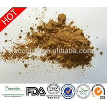 Natural Tribulus Terrestris Extract Wholesale, Pure Chinese Tribulus Extract 40% Protodioscin