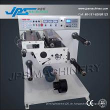 Jps-420fq transparente Bildschirm Schutzfolie Schneidemaschine
