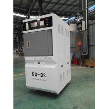 Esterilizadores automáticos de plasma para puertas