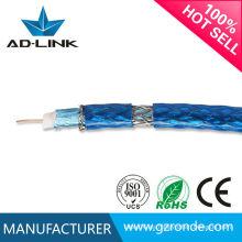 Cable coaxial exterior rg11