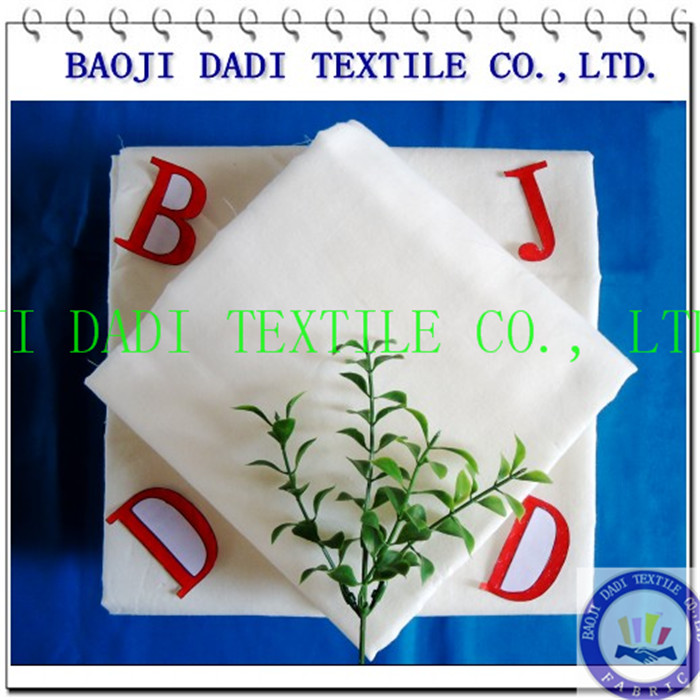 Dyeing Cloth