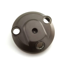 Aluminiumlegierung Druckguss Teile Lampe Shell
