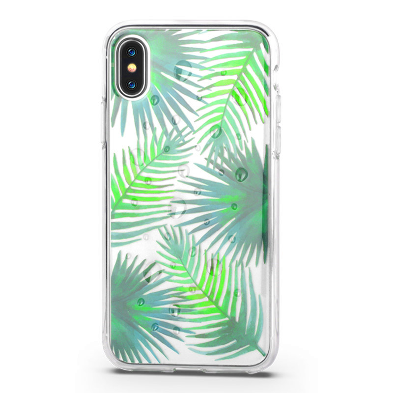 case for iPhone X
