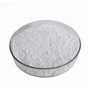Polydeoxyribonucleotide Pdrn/DNA/Fish Sperm CAS 100403-24-5