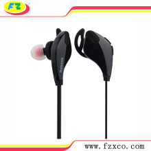 Top Stereo-Bluetooth Wireless Headset