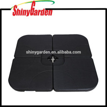 Cantilever Umbrella Base,Granite Umbrella Base,Umbrella Base Parts