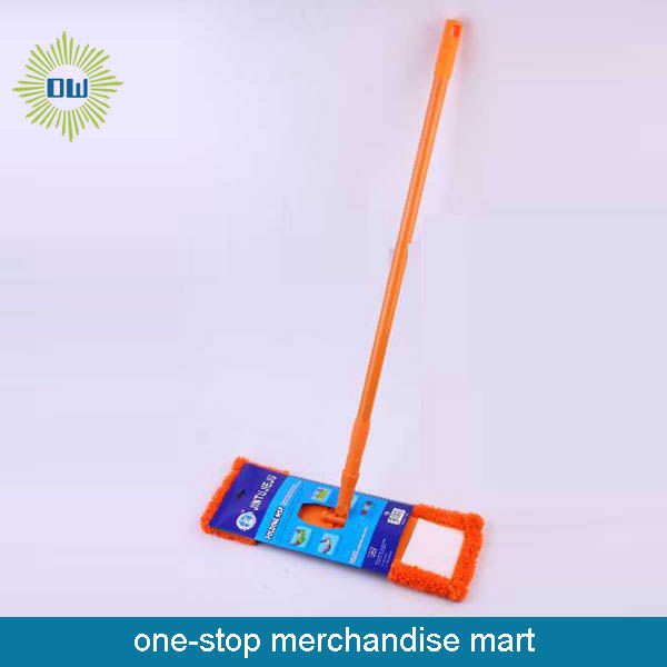 Hand kitchen use mops