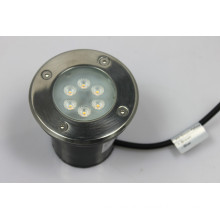 Led paver light waterproof led IP67 LED outdoor inground light